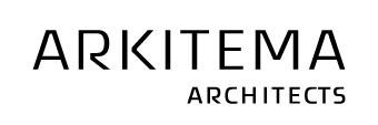 2_sort_Arkitema logo (1)