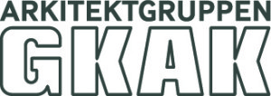 GKAK_Logo