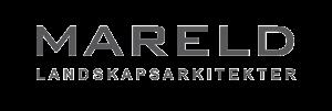 MARELD_logga_m+Ârkgr+Ñ_600