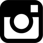 instagram_-icon