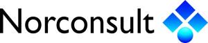 logo_Norconsult_tryckklar_orginal_positiv