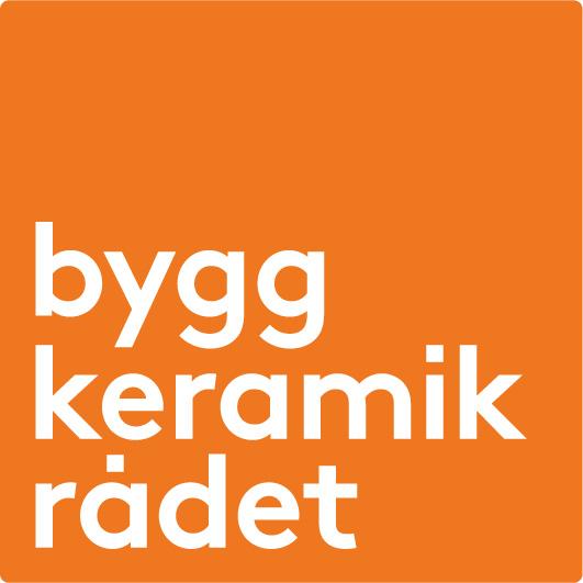 logotyp bkr jpg