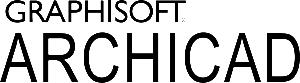 ArchiCAD GS logo (1)