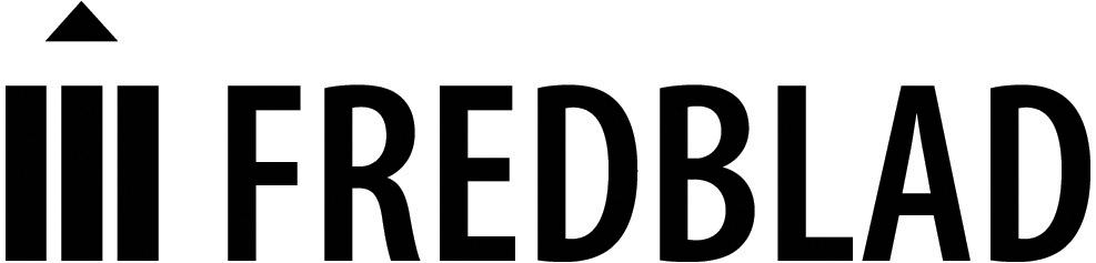 FREDBLAD NY svart (2)