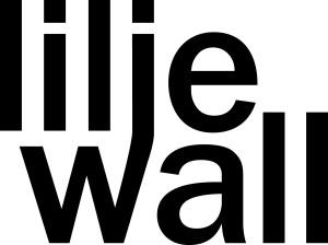 Liljewall_logotyp