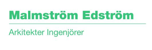 MalmstromEdstromLogga EPS