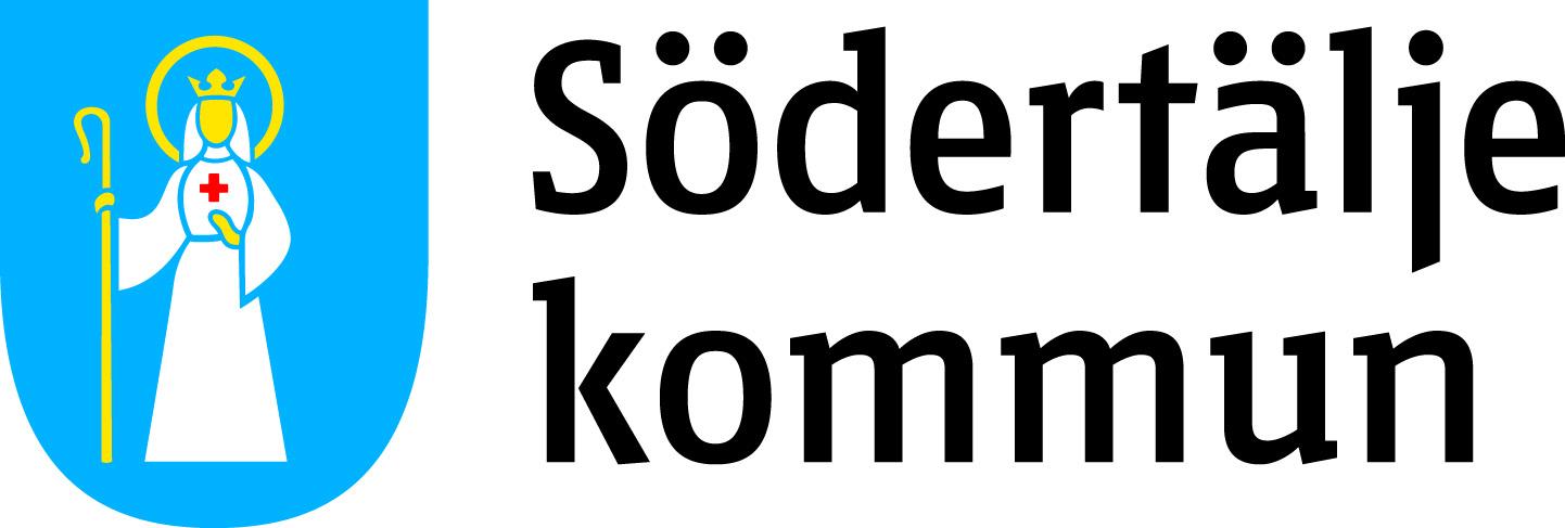 södertälje_frizon_liggande