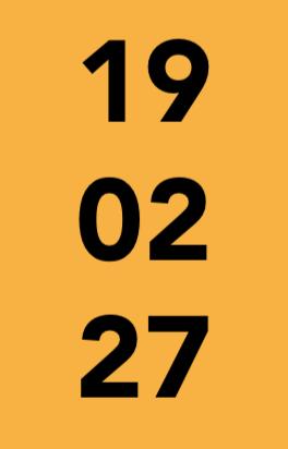 Skärmavbild 2018-11-21 kl. 16.46.39
