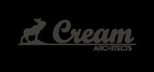 CREAM 2017_logos_separate_Artboard 1