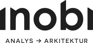 Inobi_logotyp_SVART_CMYK