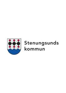 Stenungsunds kommun_horistontell_CMYK-01