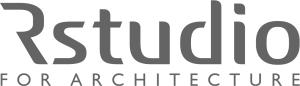 rstudio_grey-outline