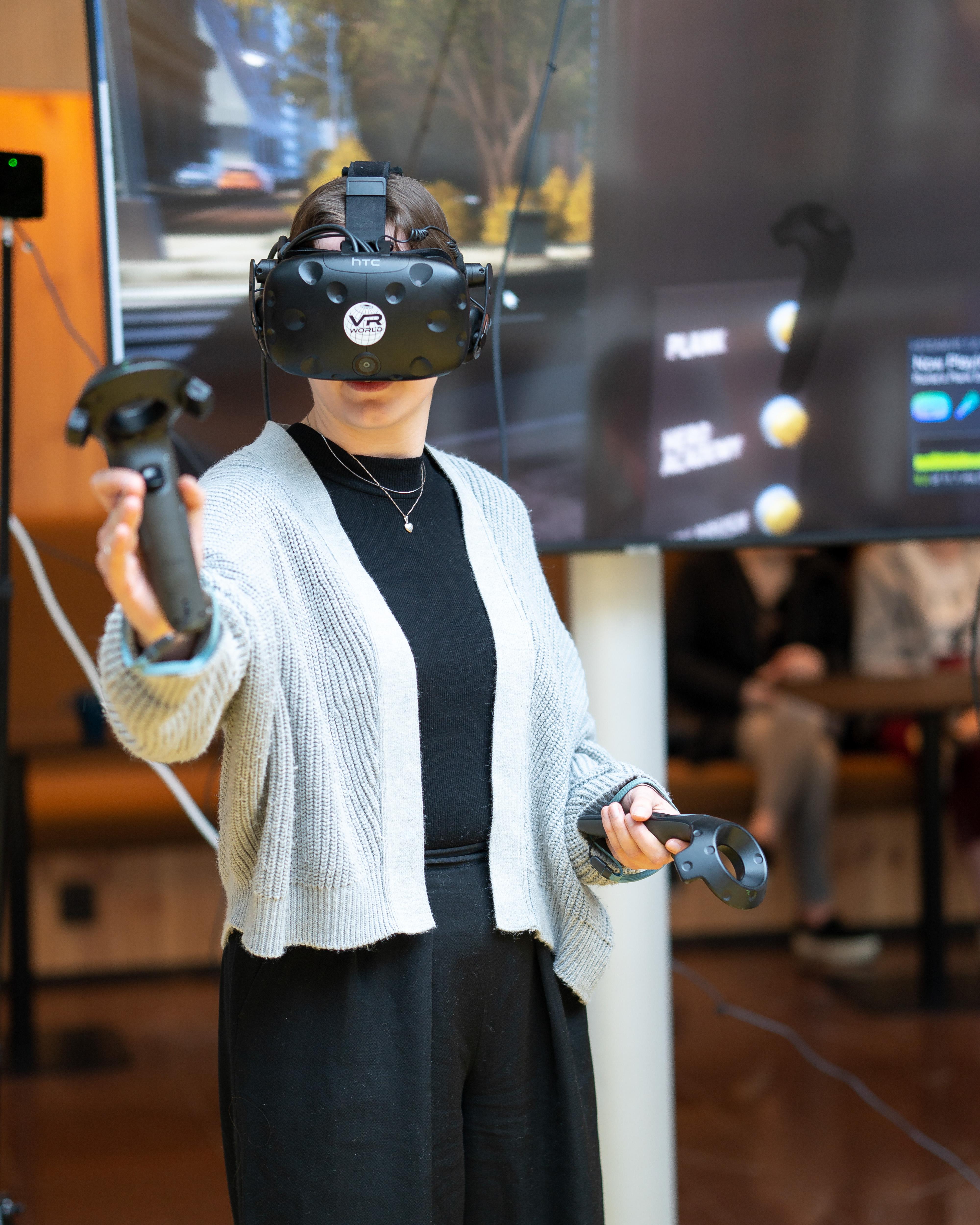 VR-World3
