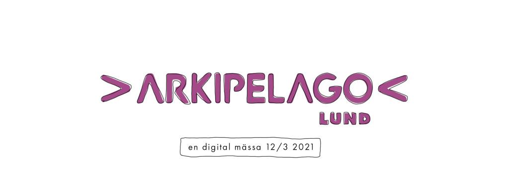 Arkipelago Lund