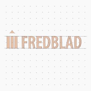 Fredblads