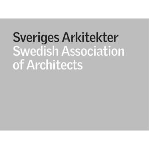sveriges-arkitekter-600x600