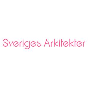 Sveriges Arkitekter