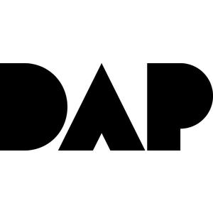 DAParkitekter