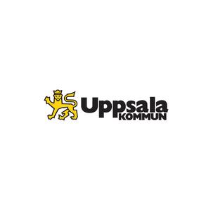 UppsalaKommun
