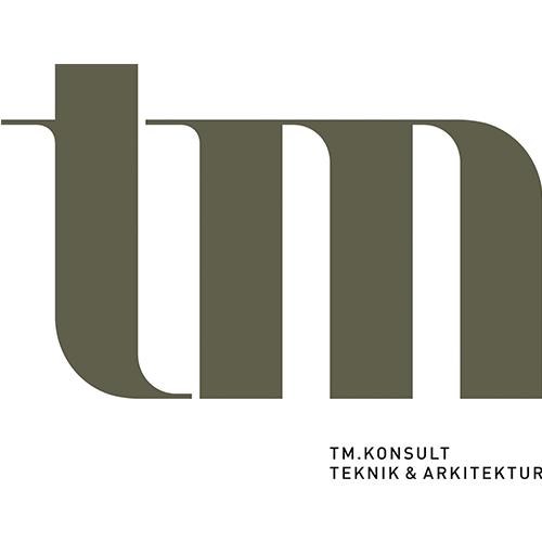 TM Konsult