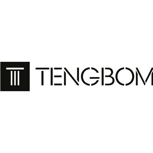 Tengbom