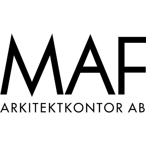 MAF Arkitektkontor