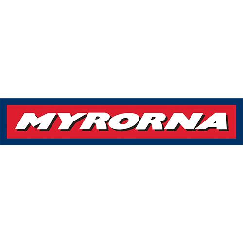 Myrorna