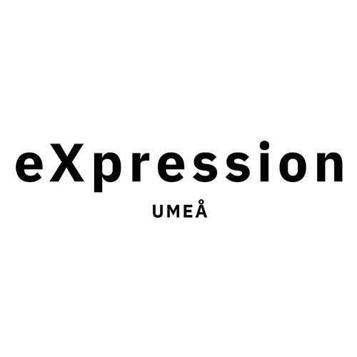 eXpression Umeå